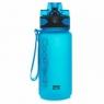 Coolpack, Bidon Tritanum Mini 390 ml - niebieski (95211CP)
